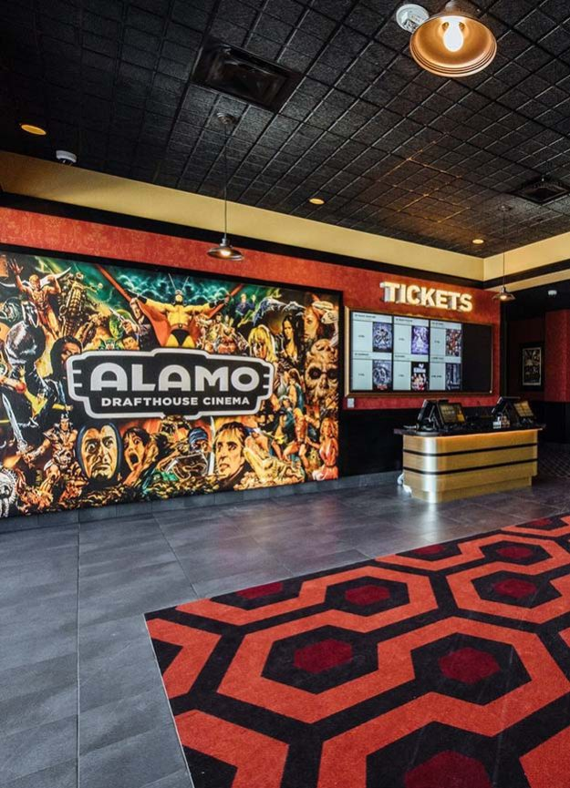 AlamoCinema