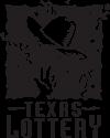 texasLottery_logo_100